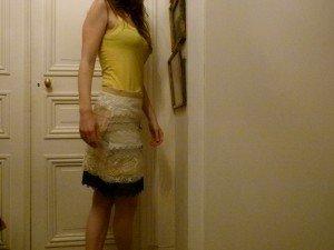 P1030965-300x225 dans Couture