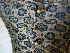 Bref, j'ai des tissus dans ma cave dans Couture P1040852
