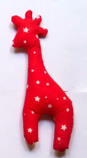 Madame Girafe  dans Couture Madame-Girafe