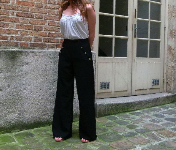 On voit que c'est la fin de l'année ! dans Couture Pantalon-noir-Louise-2