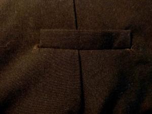Pantalon-noir-r%C3%A9duit-Louise-2-300x225