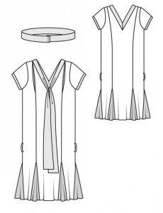 Loca loca loca dans Couture 112_technical_large-230x300