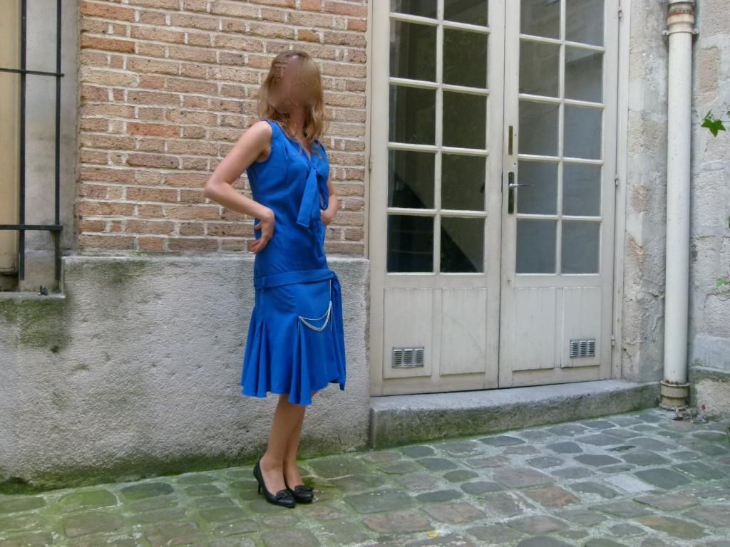 Dernière-importation-4-1024x768 années folles dans Couture