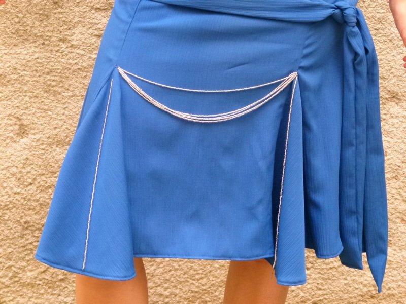 Dernière-importation-6r bleue