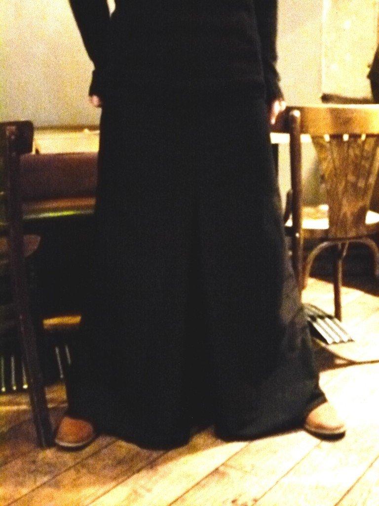 jupe-schulz-r4 jupe dans Couture