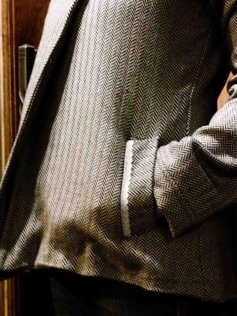 manteau-chez-louise-2 laine