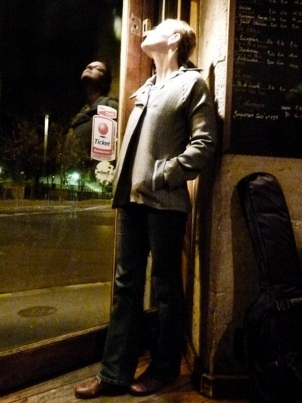 Pototo ! dans Couture manteau-chez-louise-3