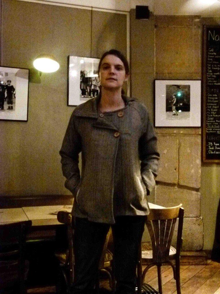 manteau-chez-louise-4 asymétrique dans Couture