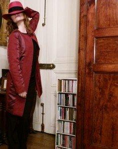 Le dernier post avant la fin du monde dans Couture p1080247-237x300
