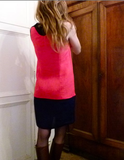 robe-copacabana-2-chez-louise