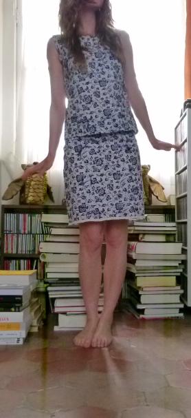 ensemble-bleu-blanc-2-chez-louise couture