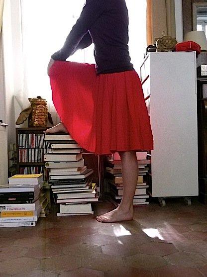 Joyeux Noël ! dans Couture jupe-rouge-pabailar-3-chez-louise