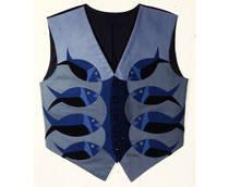 Du constructivisme futuriste dans Couture 1316182869538_depero_panciotto_futurista