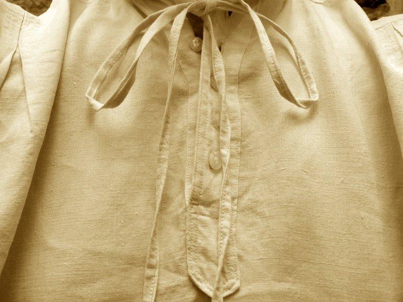 chemise-dartagnan-chez-louise-boutonniere dans Couture