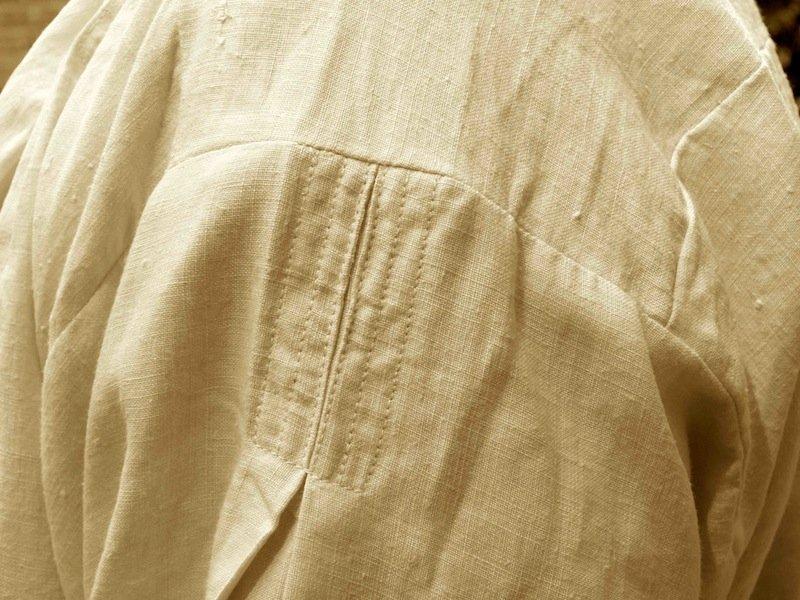 chemise-dartagnan-chez-louise-coutures