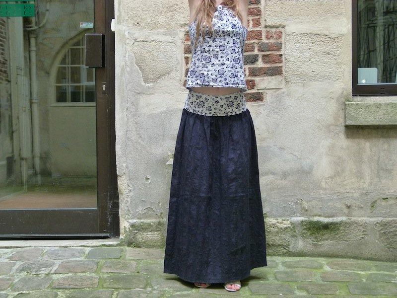 jupe-longue-bleue-marine-chez-louise2