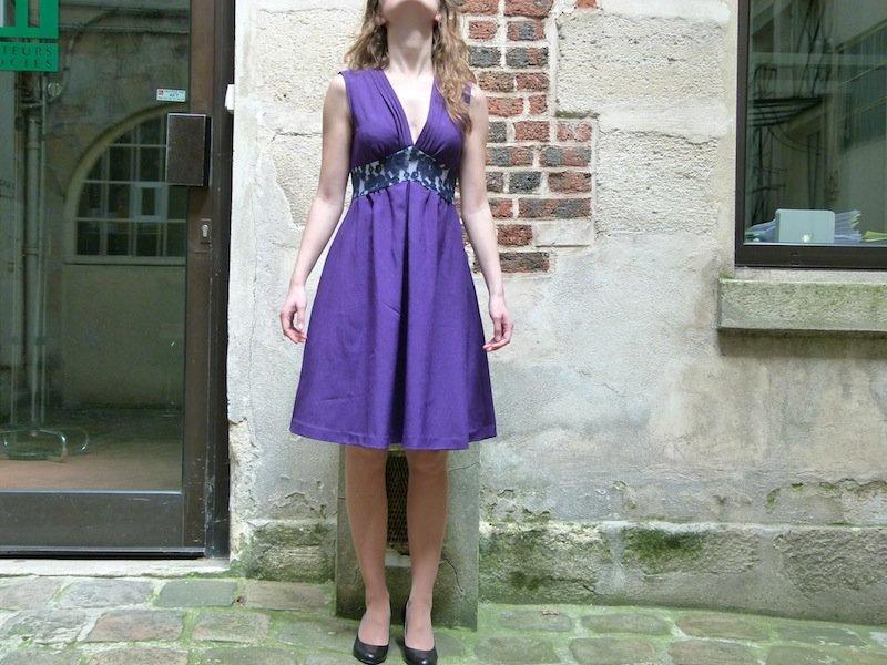 robe-violette-chez-louise-2
