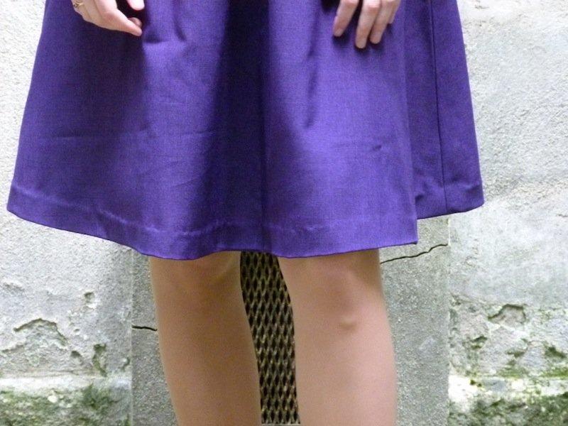 robe-violette-chez-louise-ourlet
